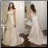 Essence of Australia Sweetheart Neckline Gown