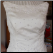 Alfred Angelo Gown with Scoop Neck and Beading for rent