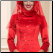 Ballgown Style Muslim Wedding Dress with Long Sleeves