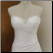 Amazing Essence of Australia Sweetheart Neckline Gown for rent
