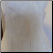 White and Gold Organza Embroidered Gown for rent - size 4