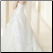 Strapless A-Line Taffeta and Tulle Wedding Gown
