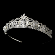 Catherine of Valois Tiara