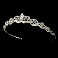 Emma of Normandy Tiara