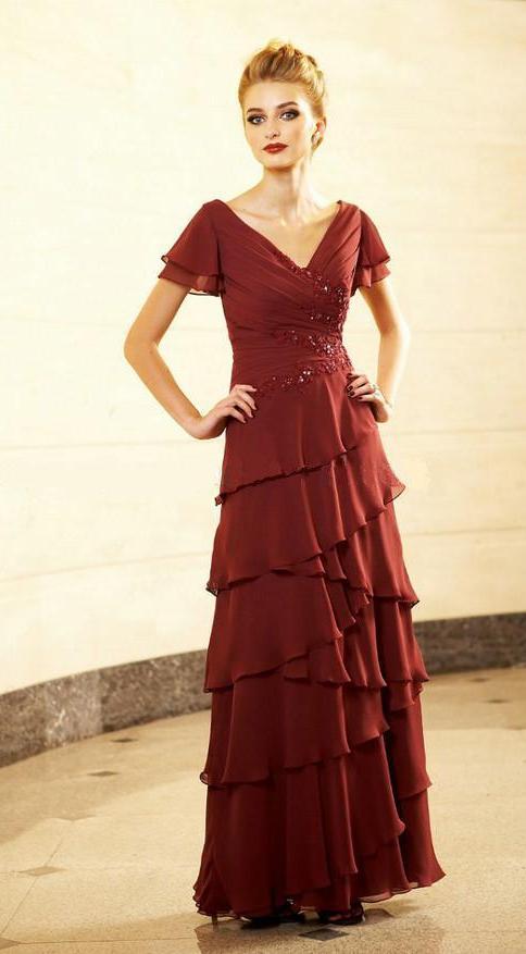 lady edith crawley edwardian style gown, downton abbey costumes