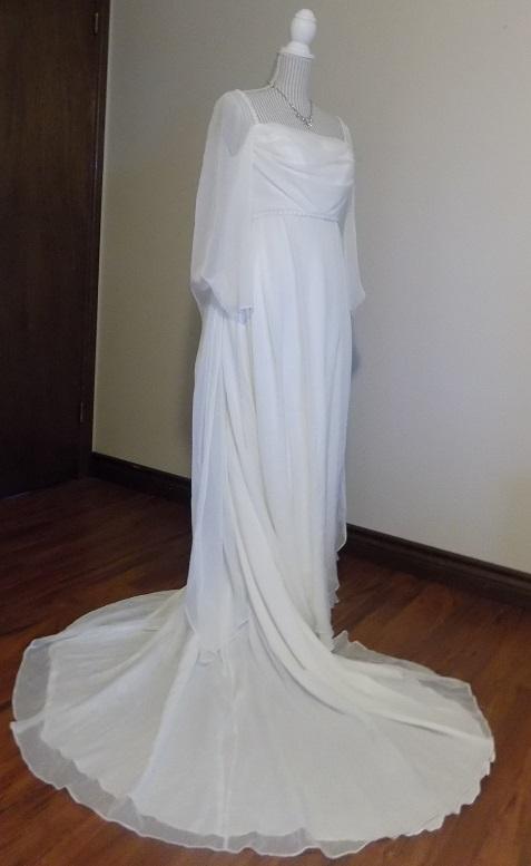 Bridal Stores Kitchener