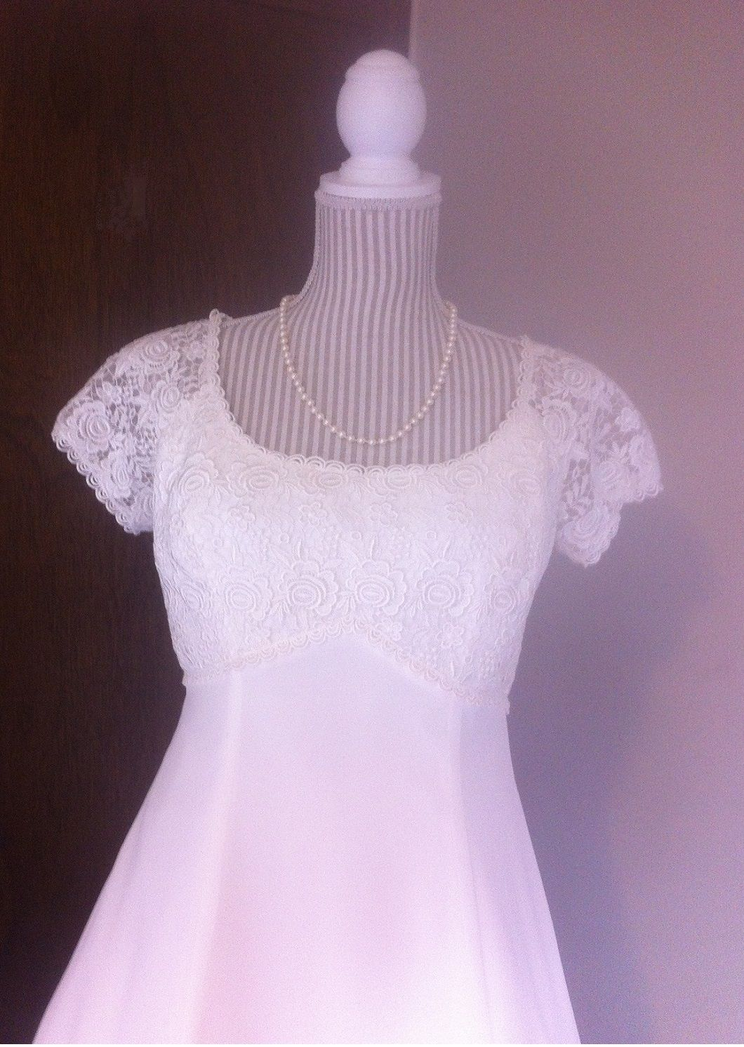 Lds Wedding Gowns For Rent : Wedding prom bridesmaids dresses plus mother of the bride