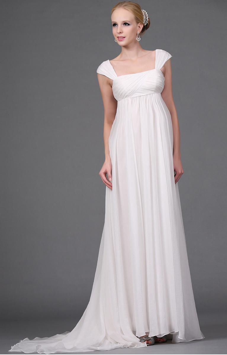 Romantic Chiffon Empire Line Wedding Gown, Chiffon Over. Couture Tulle Wedding Dresses. Disney Wedding Dresses Kirstie Kelly. Pink Wedding Dresses At David's Bridal. Long Sleeve Wedding Dresses Off The Shoulder. Rustic Themed Wedding Bridesmaid Dresses. Wedding Dress Short Tulle. Vintage Wedding Dresses In London. Empire Waist Wedding Dresses Australia